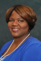 Lisa  Allen, M.Ed., CRA