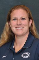 Andrea  Mull, RN, BSN, M.Ed.