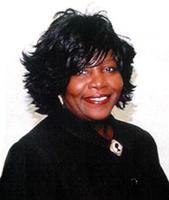Felicia  Brown-Haywood, D.Ed.