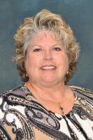 Karen S. Karnes
