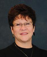 Linda  Seaman