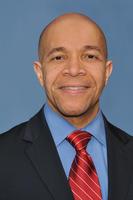 Mitchell  B. Patterson, M.S.
