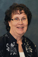 Janice  Smith, D.Ed.