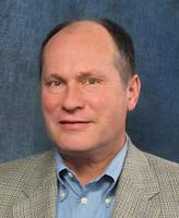 Steve  Backels, Ph.D.