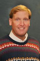 Thomas F. Strohm
