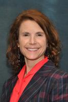 Sandra Lee Wagner