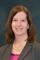 Eileen  Ahlin, Ph.D.