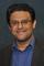 Amit  Banerjee, Ph.D.