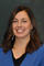 Gina M. Brelsford, Ph.D.