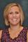 Adriane L. Burgess, MSN, RNC-OB, CCE