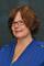 Tamara L. Burket, RN, MSN, ACNS-BS, GCNS-BC, CCRN-K
