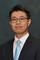 Sung W. Choi, Ph.D.