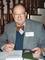 Michael L. Barton, Ph.D.