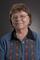 Gloria B. Clark, Ph.D.