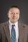 Rodney J. Zink, Ph.D.