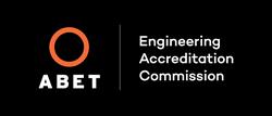 ABET - Engineering Accreditation Commission