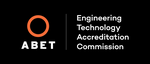 ABET - Engineering Technology Accreditation Commission