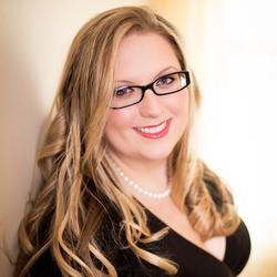 Dr. Justine Shuey