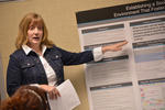Lisa G. Freed discusses her research