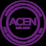 acen-logo.png